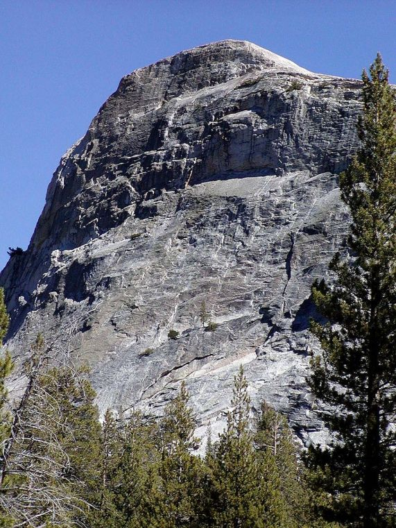 800px-Lembert_Dome_northwest_face