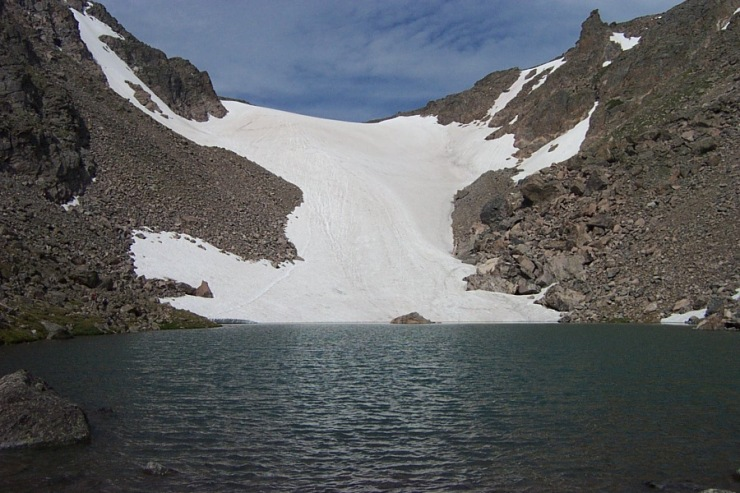 Andrews_Glacier