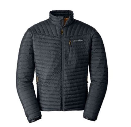 down_jacket1