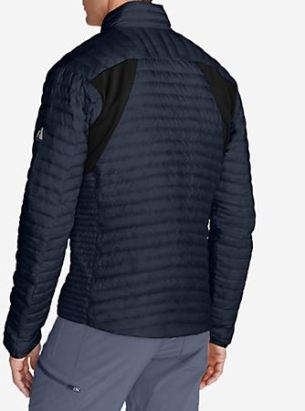 down_jacket2