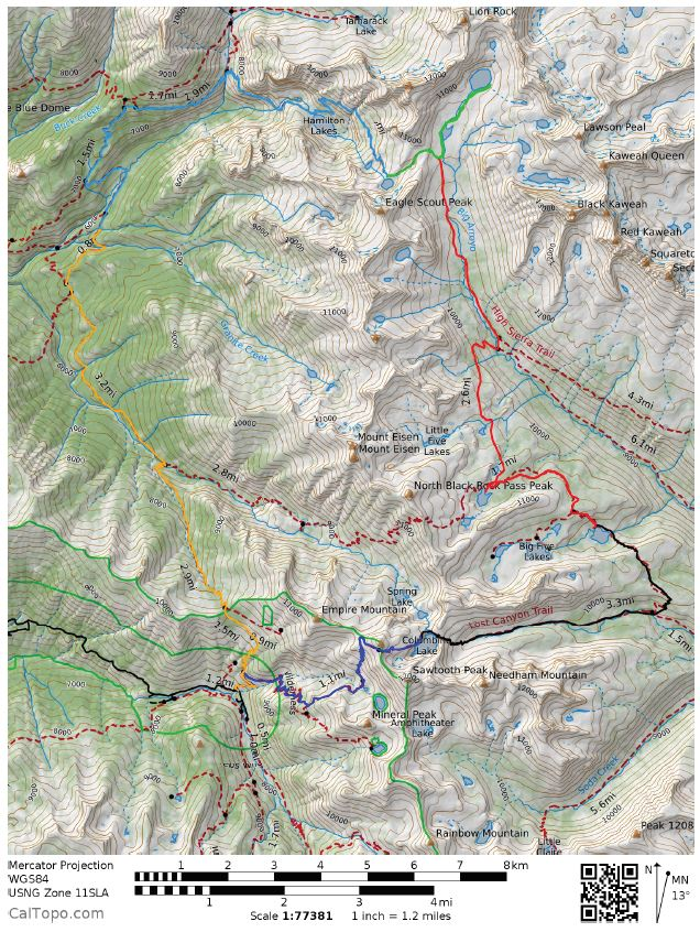 Sequoia National Park – Mineral King Area – Sawtooth P and High moreover Downloads   Maps – Sequoia National Park moreover Maps   Yosemite National Park  U S  National Park Service as well Us national parks map pdf further Big Basin Redwoods State Park Resources besides  together with Plan Your Visit   Sequoia   Kings Canyon National Parks  U S also Free Download California National Park Maps moreover Kings Canyon Maps   NPMaps     just free maps  period together with real life map collection • mappery additionally United States National Parks and Monuments Maps   Perry Castañeda besides  in addition United States National Parks and Monuments Maps   Perry Castañeda in addition Glacier Maps   NPMaps     just free maps  period additionally Map of Kings Canyon and Sequoia National Parks  California further . on sequoia national park map pdf