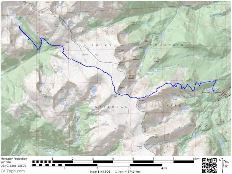 RMNP_Day1_map.JPG