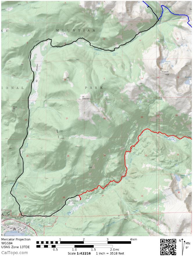 RMNP_Day2_map