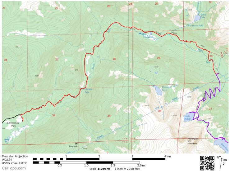 RMNP_Day3_map