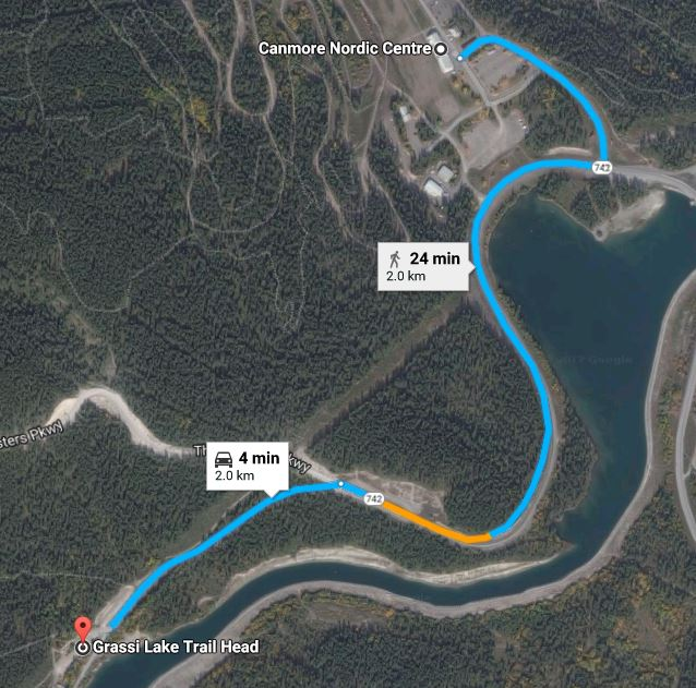 directions_canmore