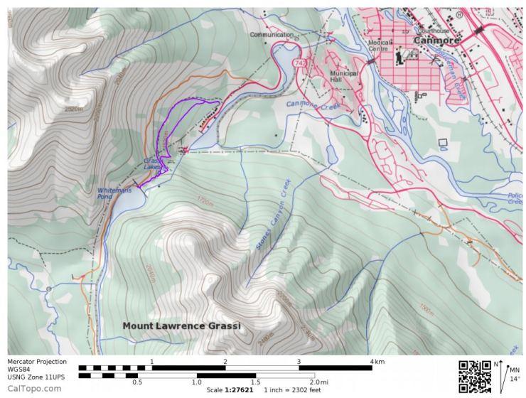 map_grassi_lakes