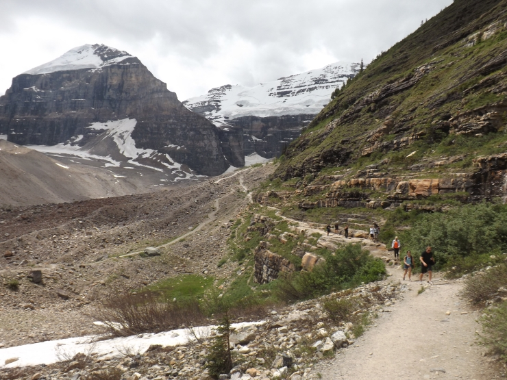 six-glaciers-trail_jasonwoodhead23