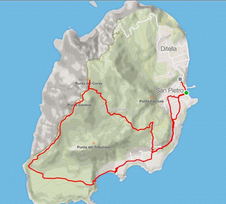 across_map