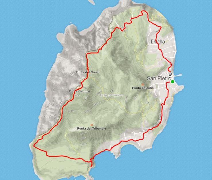 circum_map