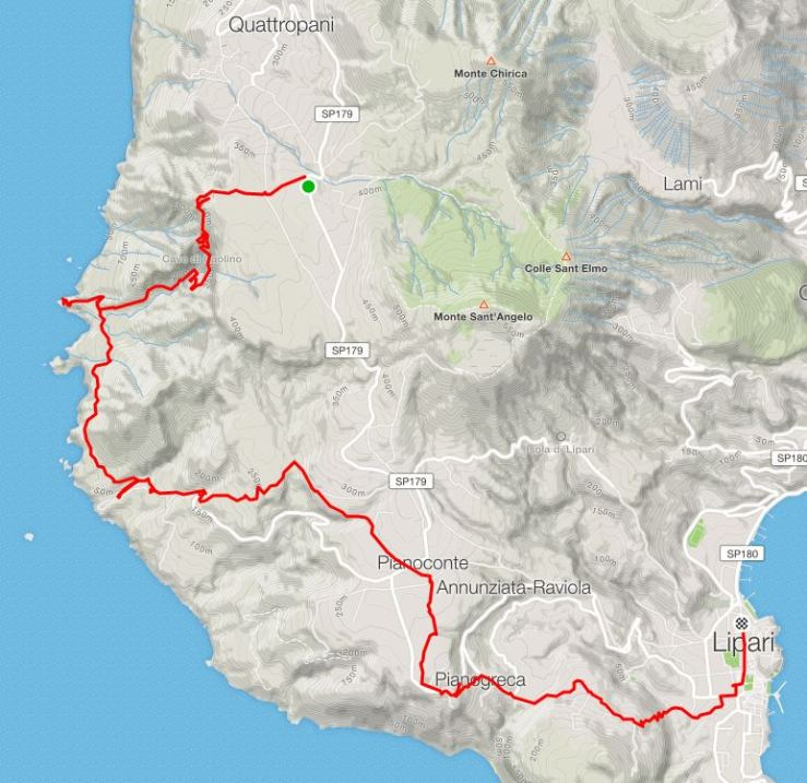 Hike_1_map