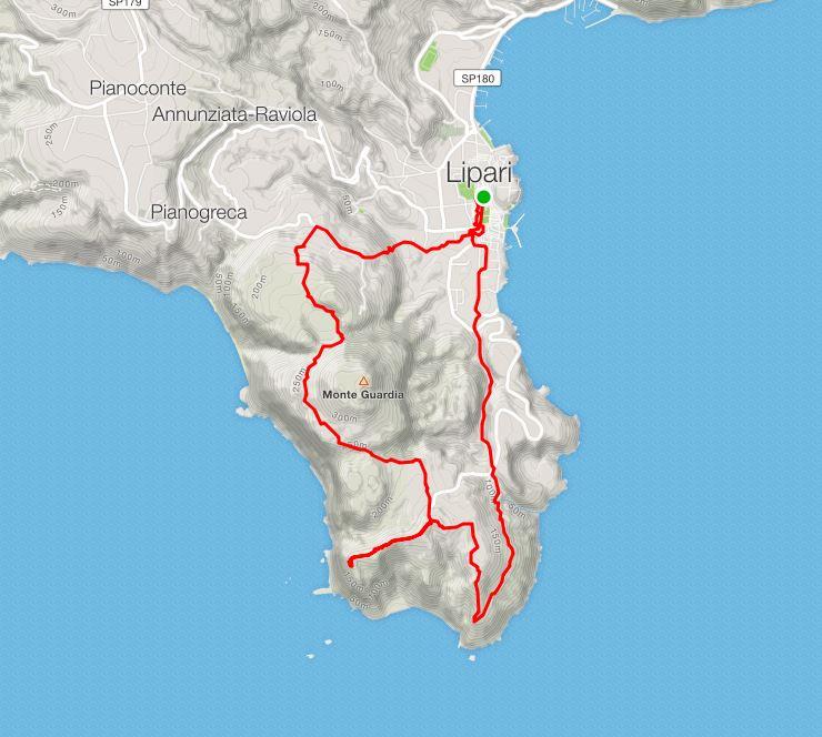 Hike_2_map
