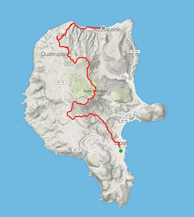 hike_3_map