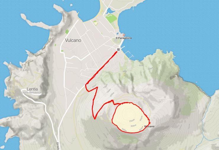 overall_map_vulcano