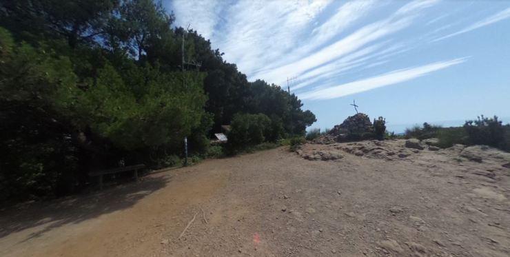 Trail_8