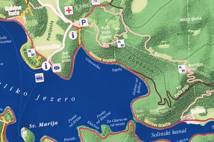 hike_map.JPG