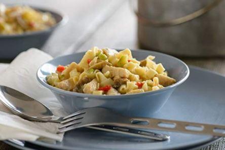 Chicken_casserole