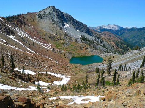 dear_lake_and_siligo_pass_from_deer_creek_pass