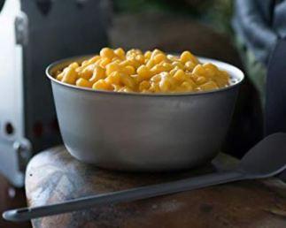 mac_n_cheese