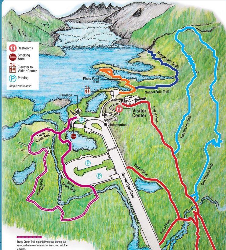 mendenhall_trails