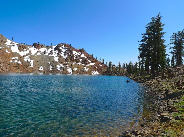 summit_lake_2