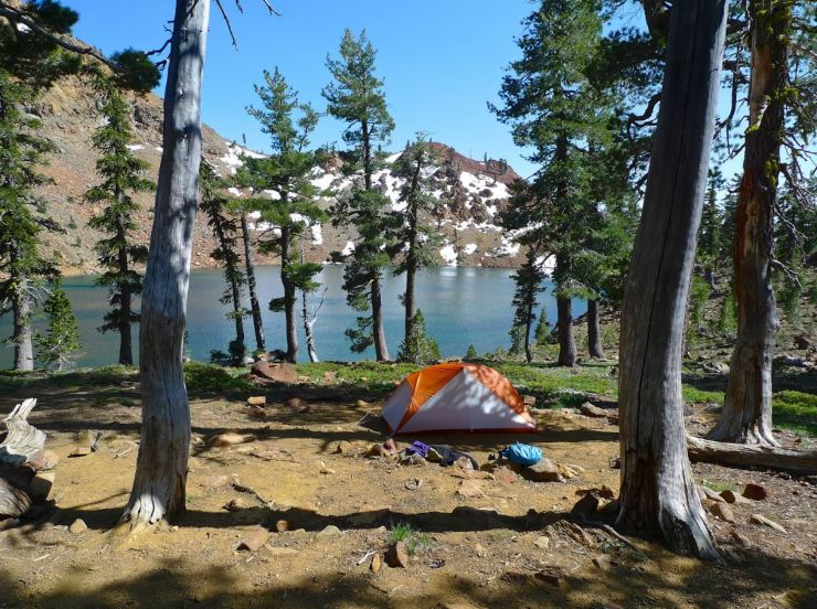 summit_lake_camp