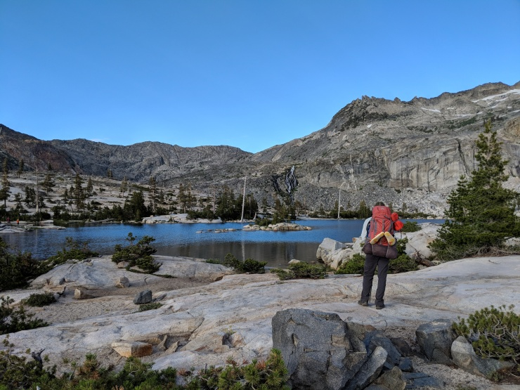 Desolation-wilderness-twin-lakes-first-view-twin-lakes