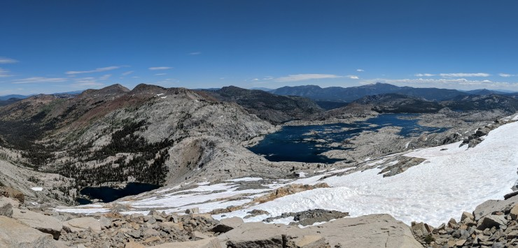 Desolation-wilderness-twin-lakes-lake-aloha-and-clyde-lake
