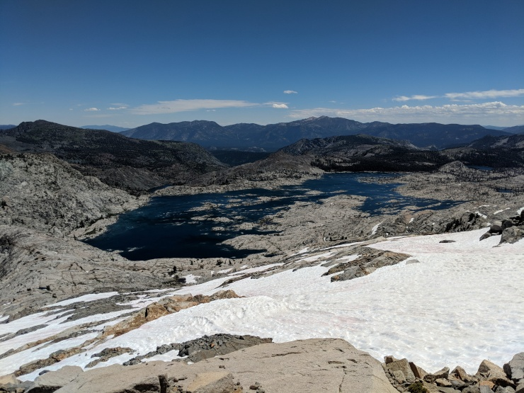 Desolation-wilderness-twin-lakes-lake-aloha-from-mount-price