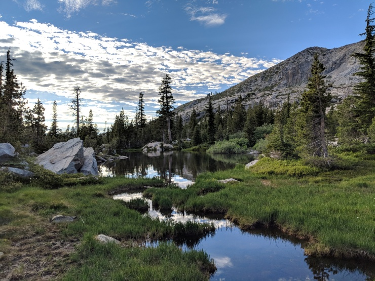 Desolation-wilderness-twin-lakes-outlet-from-twin-lakes