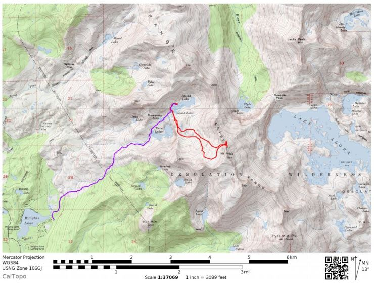 Desolation-wilderness-twin-lakes-overall_map