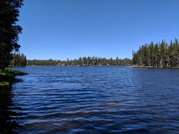 Desolation-wilderness-twin-lakes-trailhead-wrights-lake