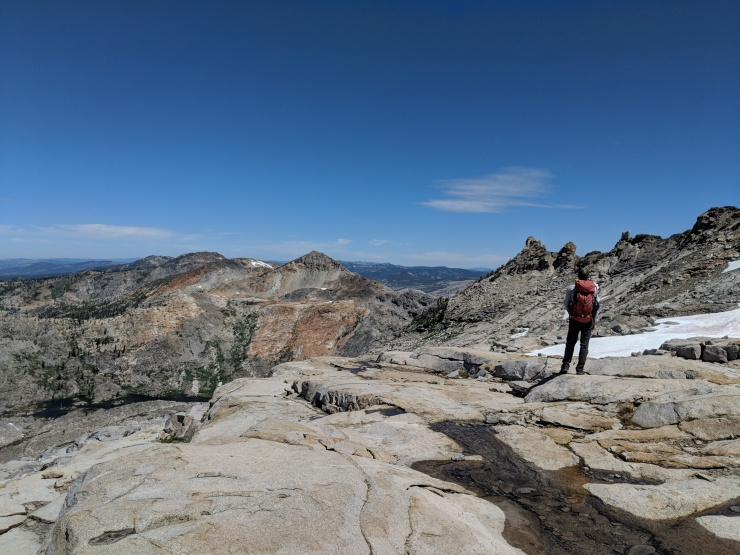Desolation-wilderness-twin-lakes-view-from-near-mount-price