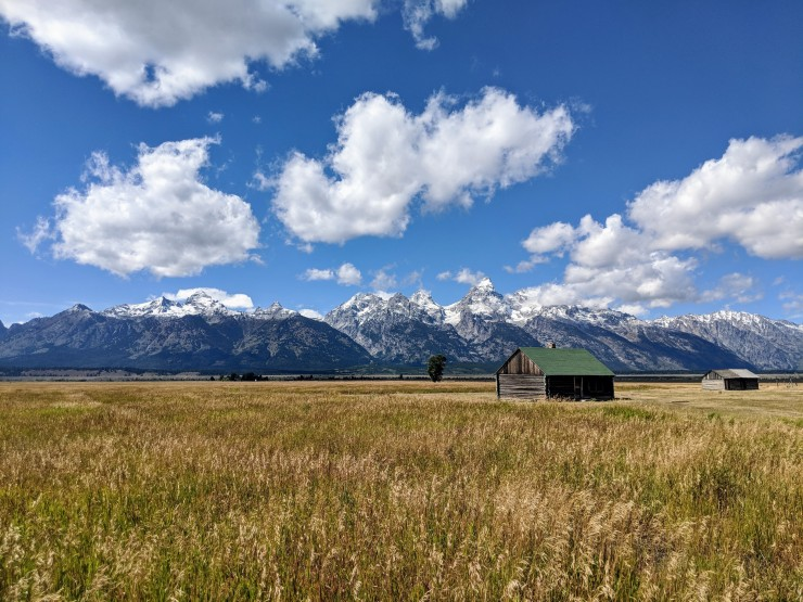 Grand-teton-national-park-mormon-row-view-2