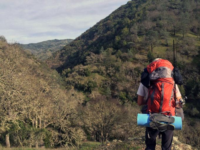 Henry-coe-backpacking-mississippi-china-hole-trail