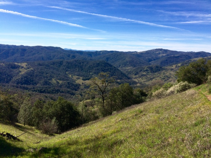 Henry-coe-backpacking-mississippi-view-from-willow-ridge