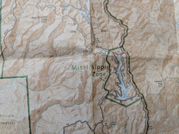 Henry-coe-map-mississippi-zone