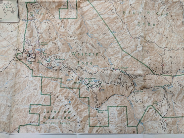 Henry-coe-map-western-portion