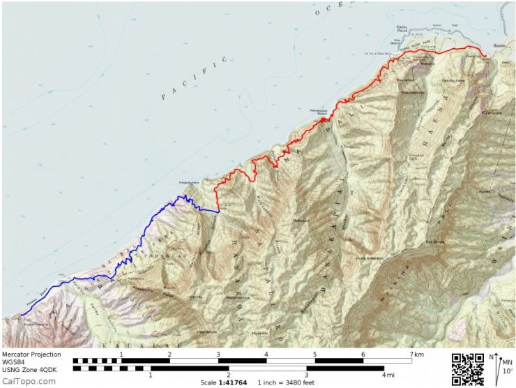 Kalalau-trail-backpacking-overall-map