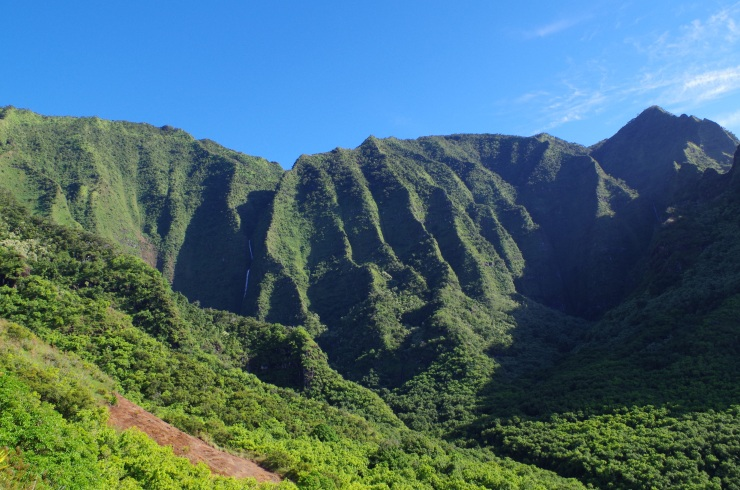 Kalalau-trail-backpacking-slightly-different-vista