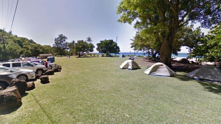 Kalalau-trail-camping-haena-beach-park