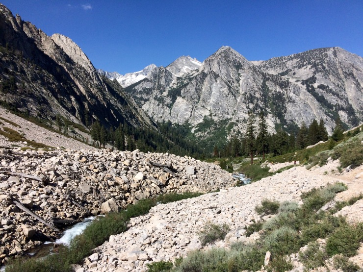 kings-canyon-rae-lakes-climb-john-muir-trail-1