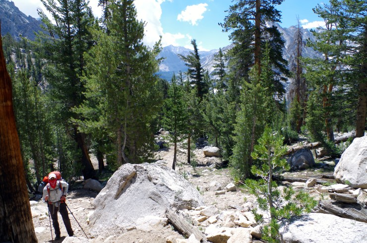 kings-canyon-rae-lakes-climb-john-muir-trail