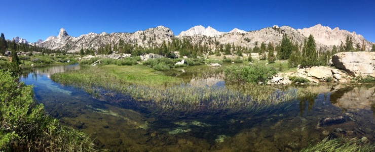 kings-canyon-rae-lakes-loop-arrowhead-lake-drainage
