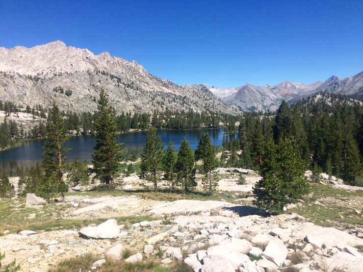 kings-canyon-rae-lakes-loop-arrowhead-lake