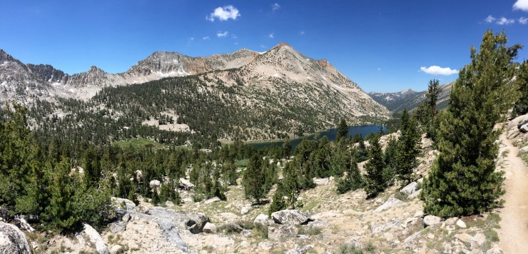 kings-canyon-rae-lakes-loop-charlotte-lake-from-JMT