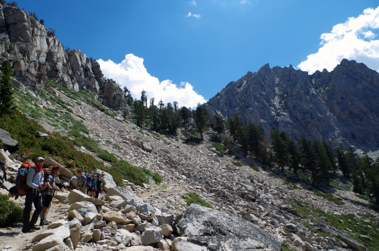 kings-canyon-rae-lakes-loop-climb-from-junction-meadow