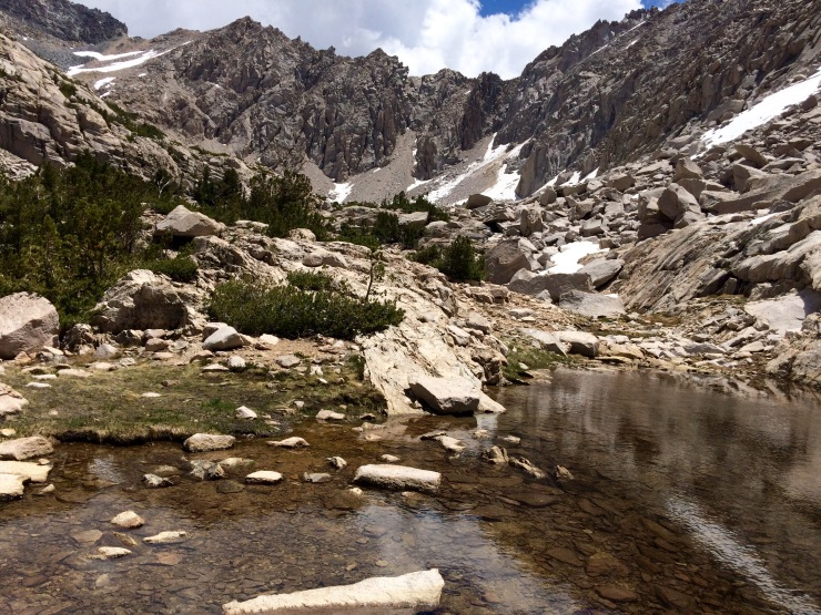 kings-canyon-rae-lakes-loop-JMT-near-glen-pass-1