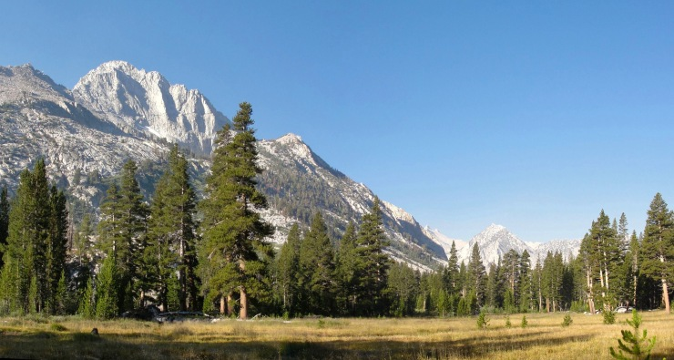 kings-canyon-rae-lakes-loop-lower-vidette-meadow