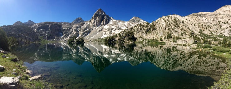 kings-canyon-rae-lakes-loop-morning-view