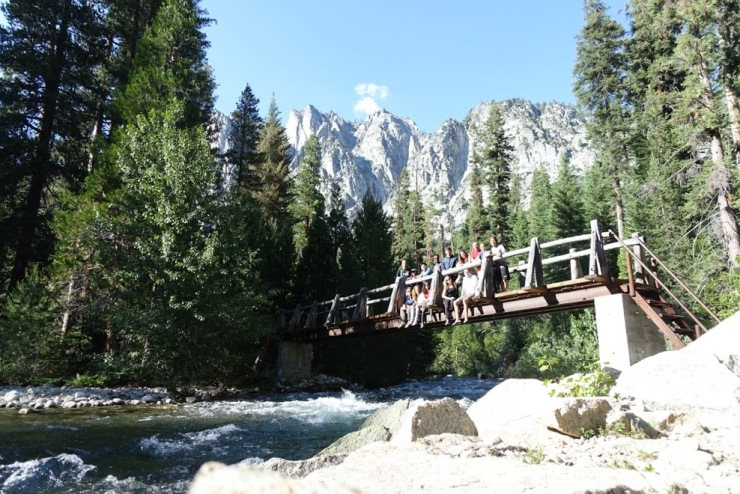 kings-canyon-rae-lakes-loop-old-bridge-kings-river